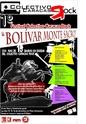 Conciertos gratis en Caracas (VZLA) Colect10