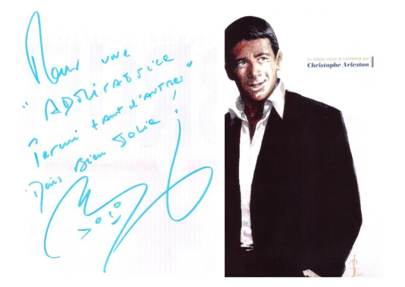 Autographe - Page 3 Autogr10