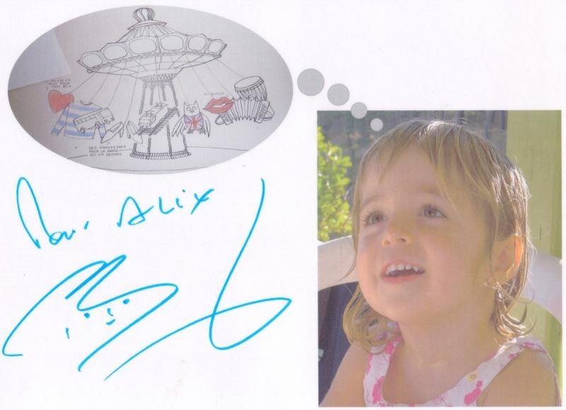 Autographe - Page 4 Autogr11