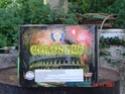 FOTO CAPODANNO 2008 Dsc00211