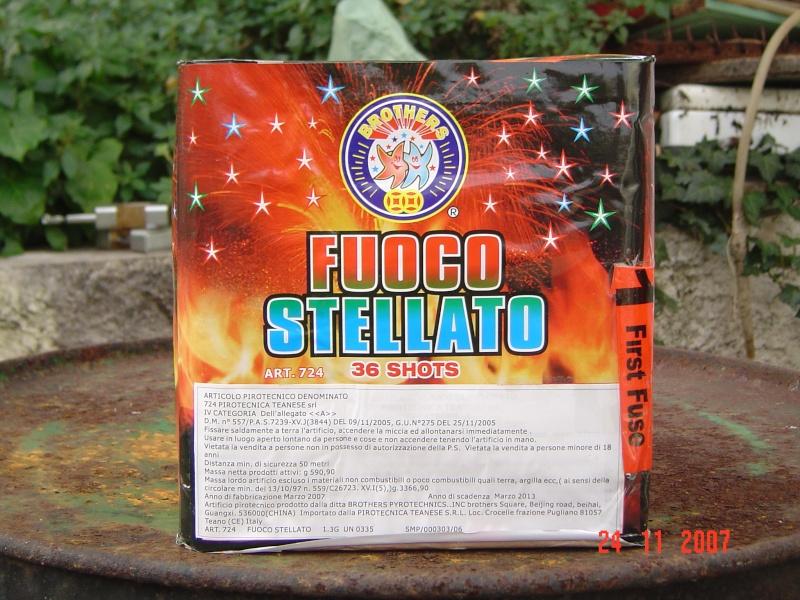 FOTO CAPODANNO 2008 Dsc00212