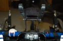 Support pour éclairage arrière sur Road 07 Img-110