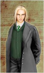 Lucius Malefoy Lucius10