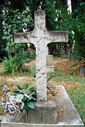 Graveyard Idea- Tombstone/Monument/Mausoleum Ref. Images 22984010