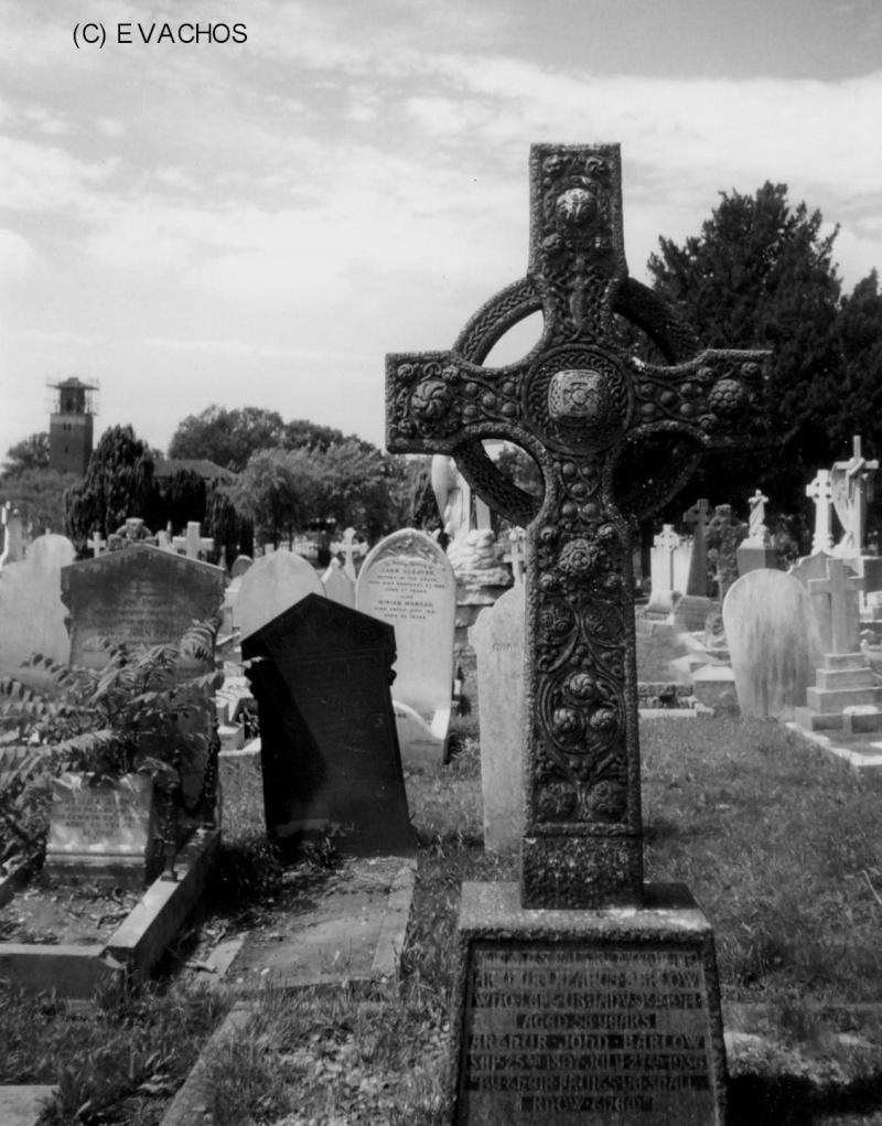 Graveyard Idea- Tombstone/Monument/Mausoleum Ref. Images 45160410