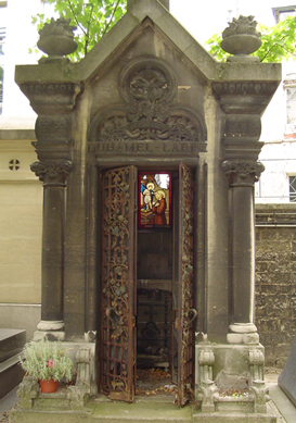 Graveyard Idea- Tombstone/Monument/Mausoleum Ref. Images Mausol10