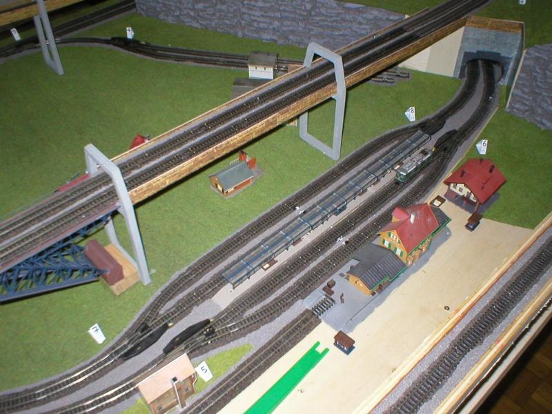 les trains Maquet11