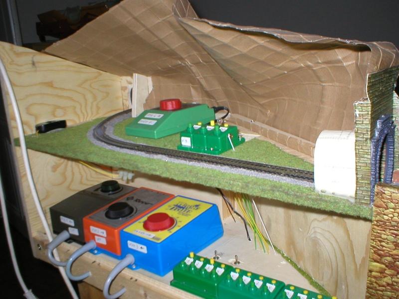les trains Poste_10