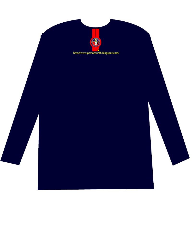 design baju PCM Belaka10