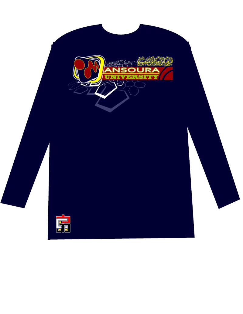 design baju PCM Depan10