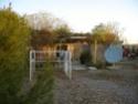 صور لقرية تل زيارات Dsc06910