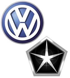 Esos locos analistas: ¿Volkswagen podría comprar Chrysler? Vw_chr10