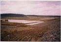 Lac du Mirgenbach Mirgen11