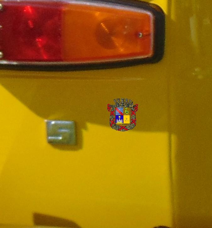 Renault 8  gordini et renault 8 gordini  du pauvre 610