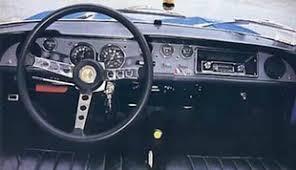 Renault 8  gordini et renault 8 gordini  du pauvre 8_gord10