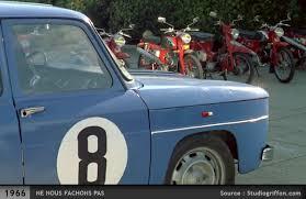 Renault 8  gordini et renault 8 gordini  du pauvre Images10