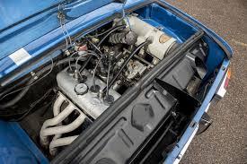 Renault 8  gordini et renault 8 gordini  du pauvre Mot_go10