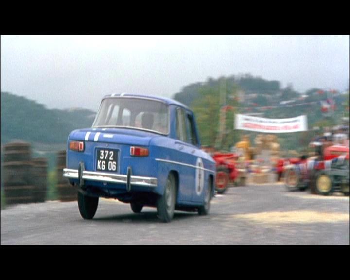 Renault 8  gordini et renault 8 gordini  du pauvre Pdvd_310