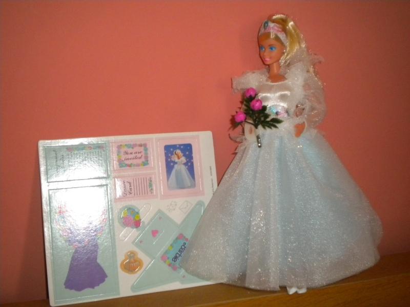 Mes Pink Box 80's 00913