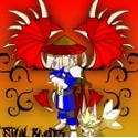 rachelavatar Mon_av12