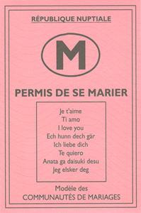 Mariage disney (tout pour votre mariage) 80910