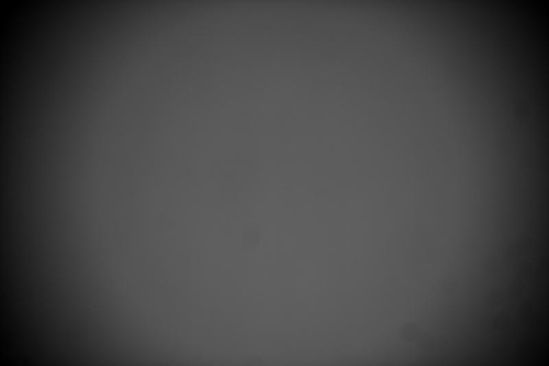 premiere lumiere 11K Flat_j12