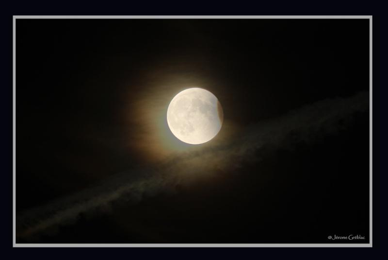 éclipse de lune du 15 Juin 2011 depuis l'Alsace Lune_d10