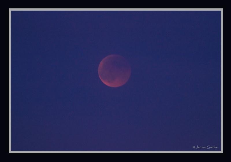 éclipse de lune du 15 Juin 2011 depuis l'Alsace Premie10