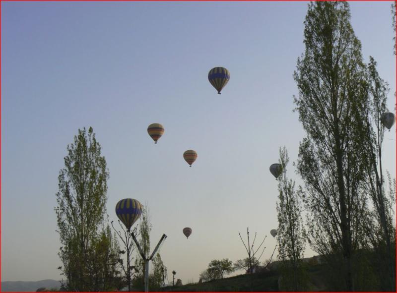 VOYAGE 2011 EN TURQUIE 6_heur10