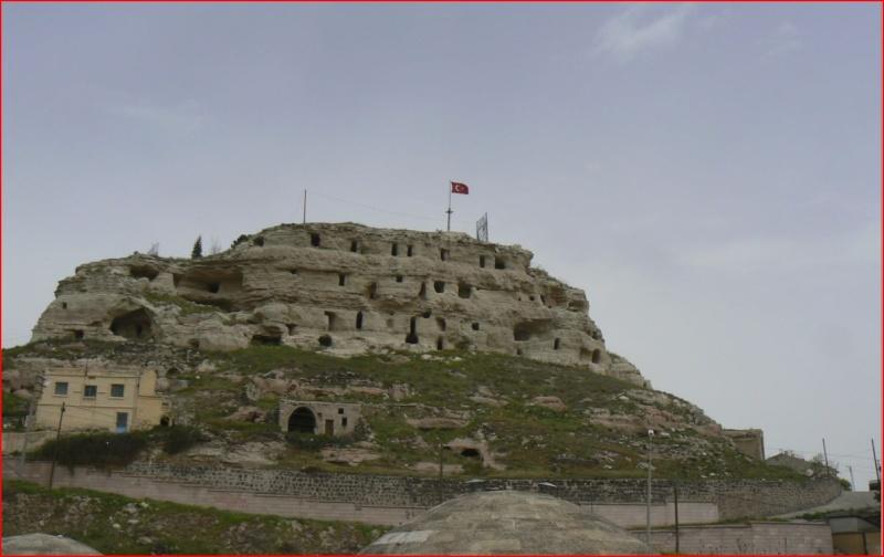 VOYAGE 2011 EN TURQUIE Arrive10