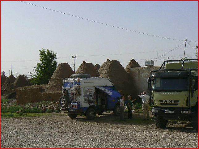 VOYAGE 2011 EN TURQUIE Campin10