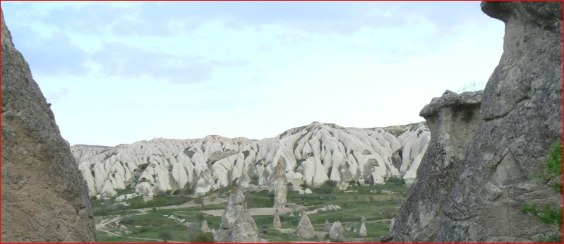 VOYAGE 2011 EN TURQUIE Capado11
