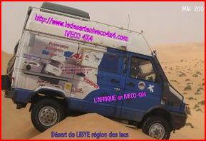 projet belgique - Mongolie en 2013 Iiiiii11