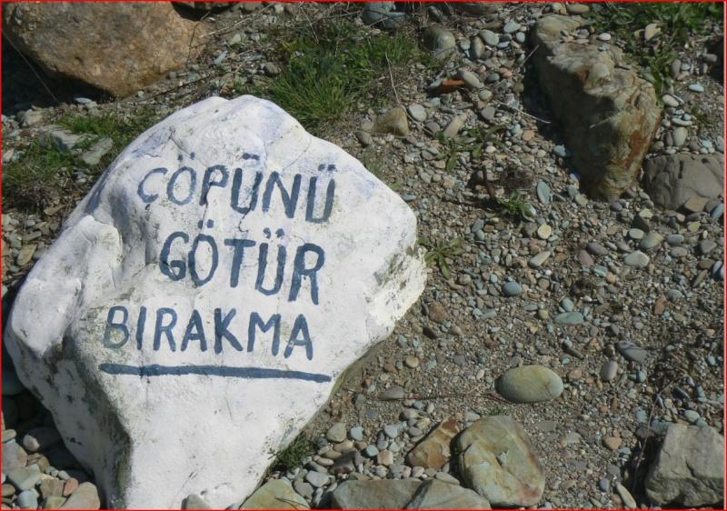 VOYAGE 2011 EN TURQUIE Nom_de10
