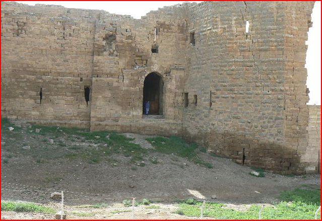 VOYAGE 2011 EN TURQUIE Reste_10