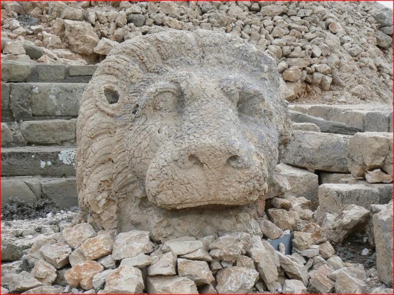 VOYAGE 2011 EN TURQUIE Statut14