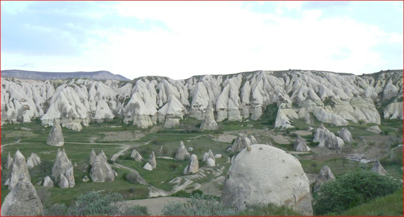 VOYAGE 2011 EN TURQUIE Un_rav10