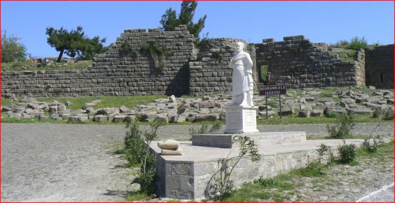 VOYAGE 2011 EN TURQUIE Un_rma10