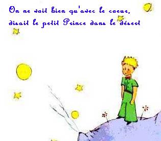 Coeur de Loi - Page 6 Petitp10