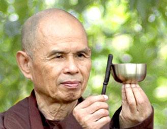 Embrasser sa colère par  Thich Nhat Hanh Thich-10