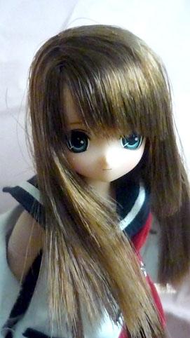 Mes dolls du pays du soleil levant : Hujoo Berry P1020318