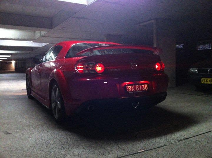 Pics of my RX8 =D 33730_10