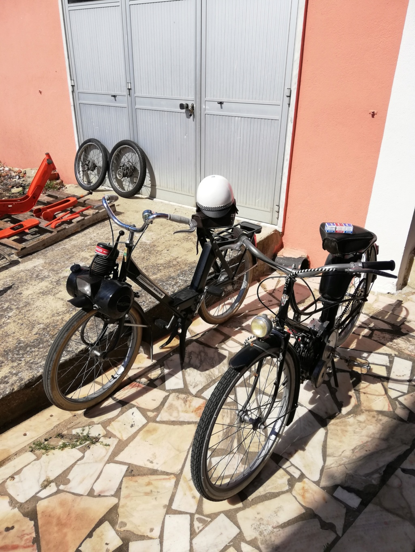 un Ciao à Lisbonne Img_2019