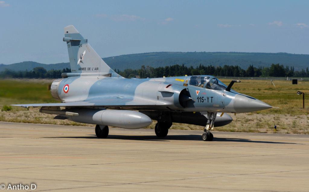 Base aerienne 115 Orange Ba_11513