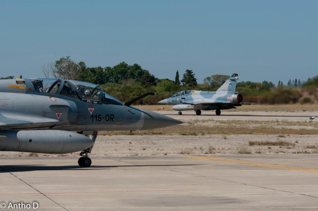 Base aerienne 115 Orange Ba_11514