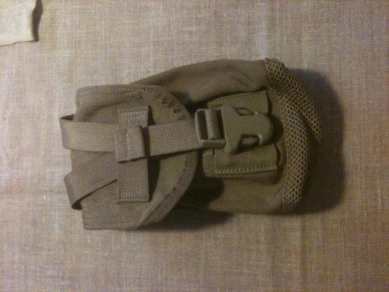 gear et accessoires Img_1610