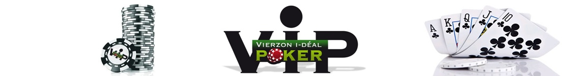 vierzon i-deal poker