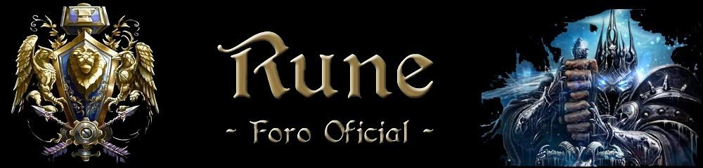 Guild Rune WoW Aura Logo_213
