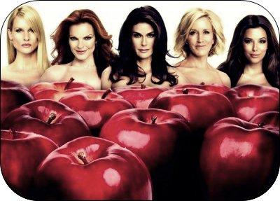 Desperate Housewives Desper10