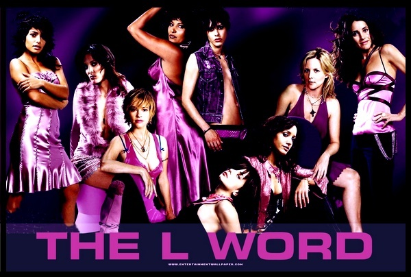 The L Word Lword10